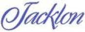 jacklon