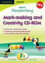 mark-making-and-creativity-cd-rom