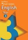 englishstudyguides