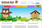 oupowlwebpage