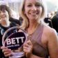 frattempo client wins 2012 BETT industry award