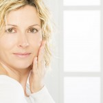 The Anti Ageing phenomena