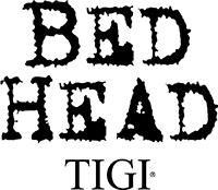 TIGI Bedhead